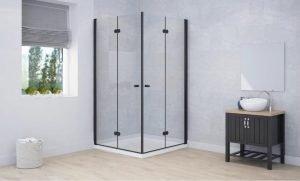 מקלחונים ואמבטיונים 6 מ